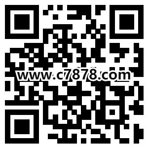 扫码访问手机网站